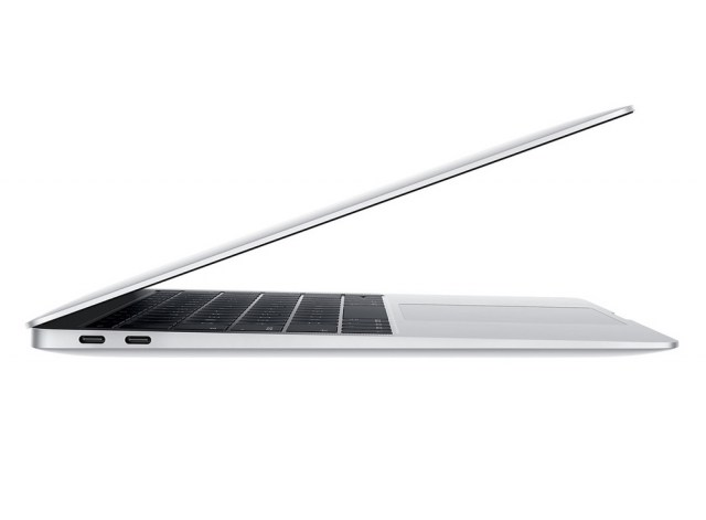 Apple-MacBook-Air-Retina-13-3
