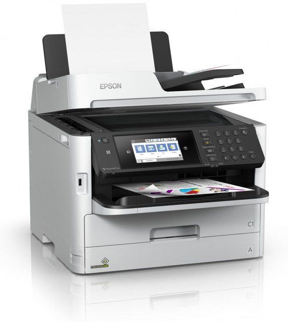 Epson-WorkForcePro-WF-C5790DWF-2