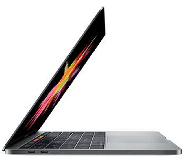 MacBook-Pro-13-Touch-Bar-2