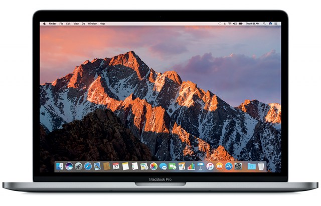 MacBook-Pro-13-Touch-Bar-3